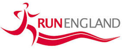 run england logo